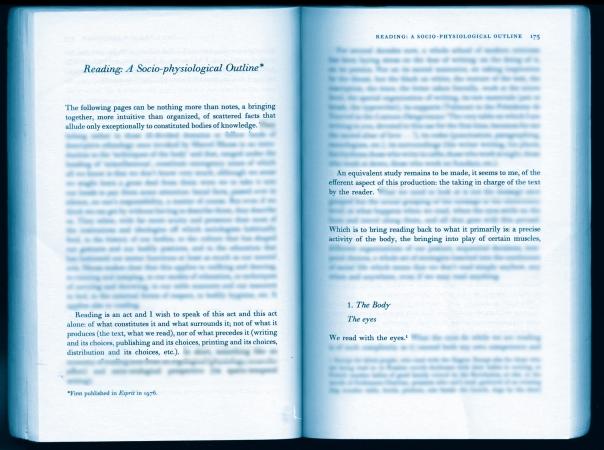 Page1 blur.jpg